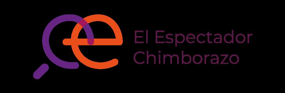 El Espectador Chimborazo